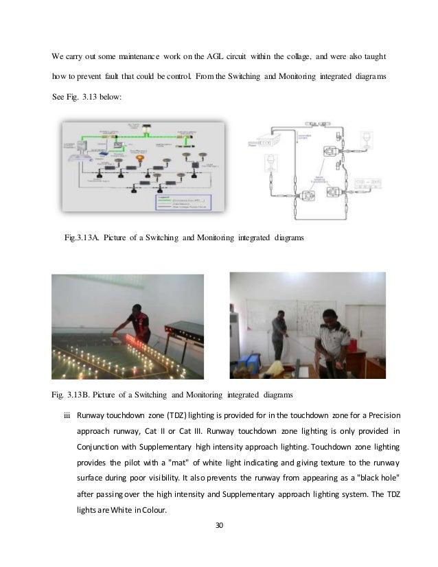 johnson pdf 32n 30 638?cb=1436963055 johnson pdf (3)_2n cold room wiring diagram pdf at cos-gaming.co