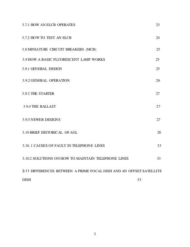 johnson pdf  3  2n