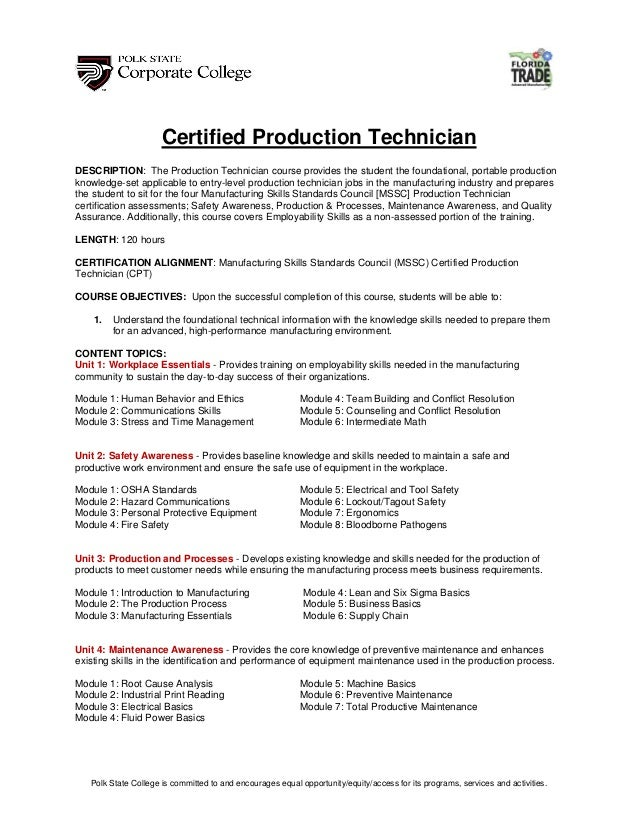 2015certifiedproductiontechnician120hours 1