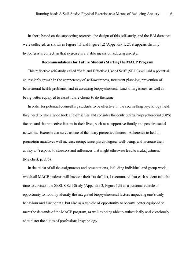 toefl topics essay sample perfect