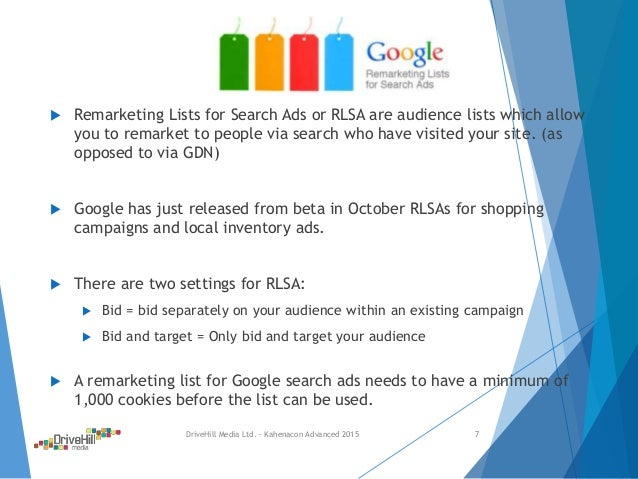 Search Remarketing | AdType | Digital Advertising and ...