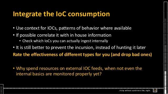 Integrate the IoC consumption ┌─┐ │ │ │ │ │ │ │ │ │░│ │░│ │░│ │░│ │░│ │░│ │░│ │▒│ │▒│ │▒│ │▒│ │▒│ │▒│ │▒│ │▓│ │▓│ │▓│ ──┐ ...