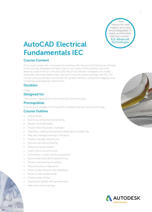 Electrical Drawing Classes – Ireleast – readingrat.net