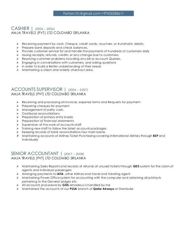 Administrative Assistant Resume Sample   Resume Genius SlideShare Training of Welding Employees
