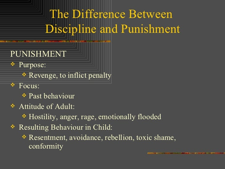 "difference between rewards and punishment In the context of reinforcement learning in psychology, ""positive/negative"" refers to whether or not a stimulus (or event) is added or removed, while ""reward."
