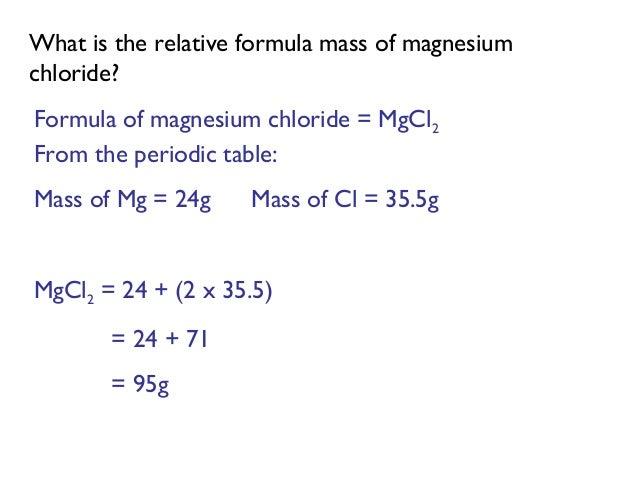 formula of calcium carbonate caco3 31 - Periodic Table Chloride Symbol