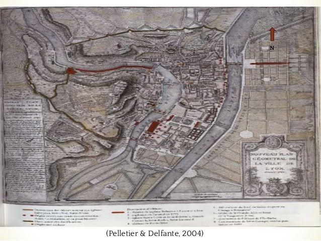 ❧ (Pelletier & Delfante, 2004) N