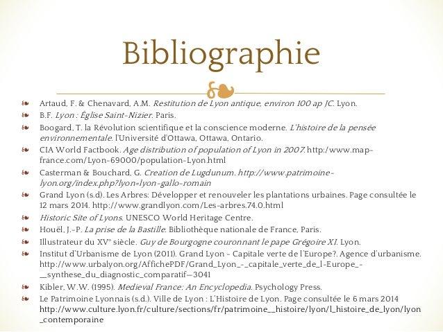 ❧❧ Artaud, F. & Chenavard, A.M. Restitution de Lyon antique, environ 100 ap JC. Lyon. ❧ B.F. Lyon : Église Saint-Nizier. P...