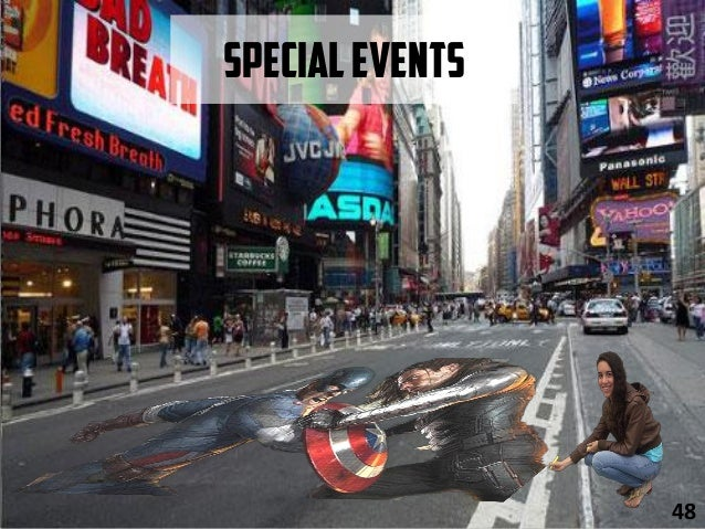 SpecialEvents 48