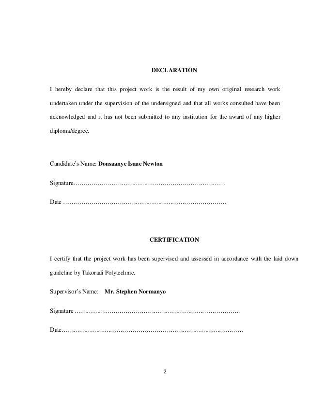 assessing the conduct of takoradi polytechnic's Assessment of the quality of water from hand-dug wells in shama ahanta west  metropolitan  department of civil engineering, takoradi polytechnic, box 256, takoradi- ghana  conductivity μs/cm 2330 3400 916 1716 1651 896 900.