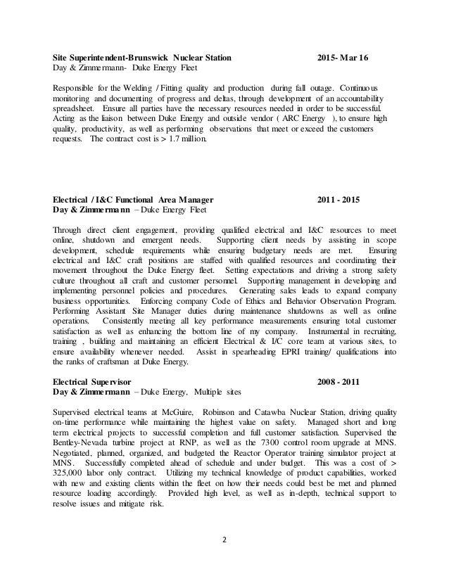 RESUME---ARNOLD 9 29 15 (2)