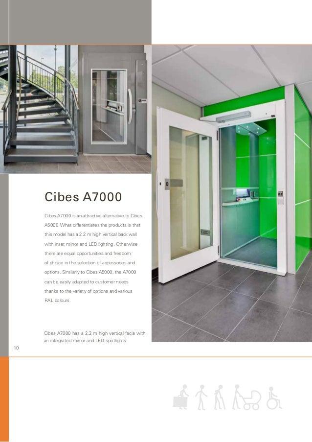 cibes product range brochure 10 638?cb=1487004971 cibes product range brochure cibes a5000 wiring diagram at reclaimingppi.co