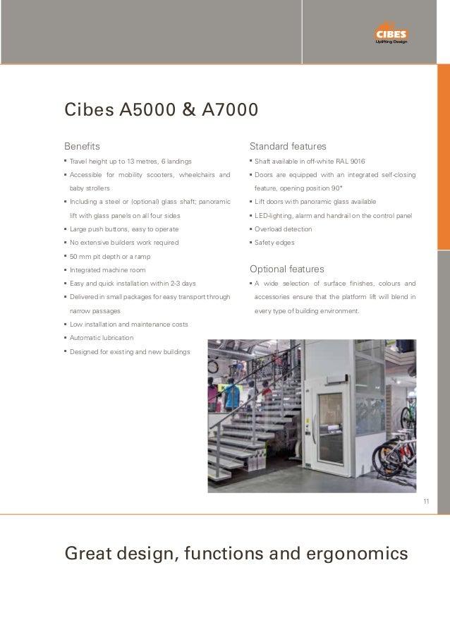 cibes product range brochure 11 638?cb=1487004971 cibes product range brochure cibes a5000 wiring diagram at reclaimingppi.co