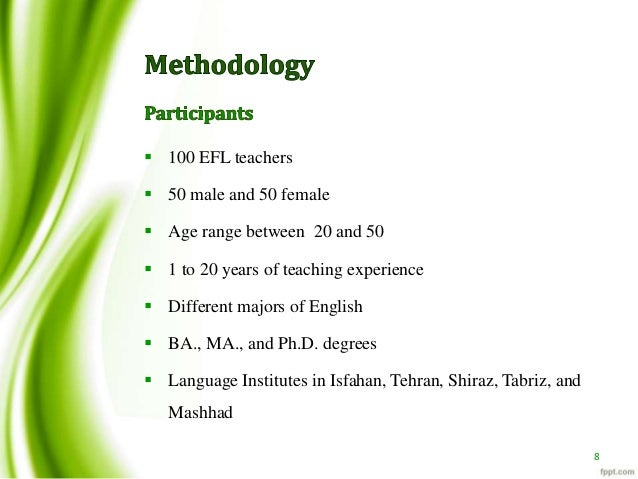 ma thesis in english Ma degree requirements (language or literature) ma without thesis and ma with thesis the department of english at ubc offers the ma either with or without a.