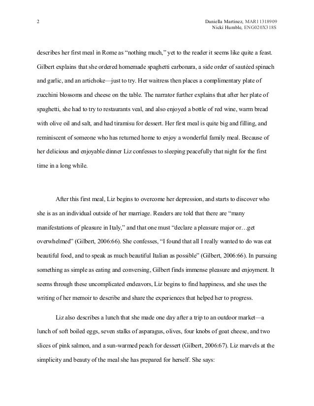 memoir essay on childhood reflection paper childhood memories  food memoir essaymsword