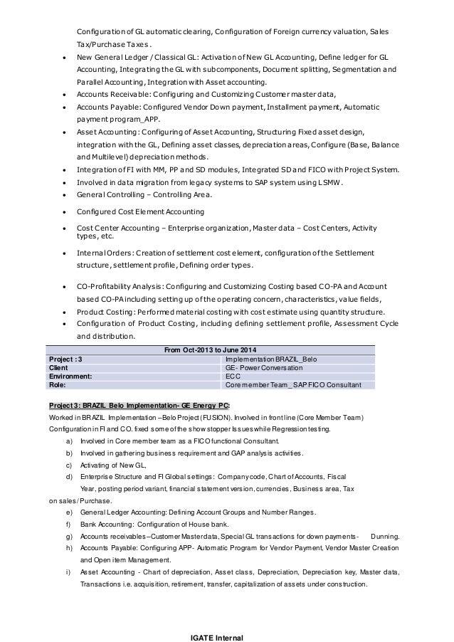 download microsoft word resume templates anish das sarma thesis