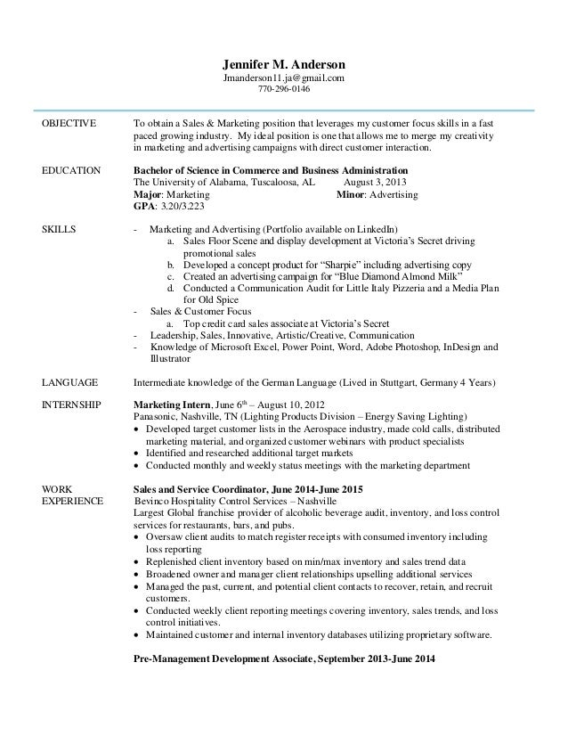 Magnificent Dte Energy Resume Crest - Administrative Officer Cover ...