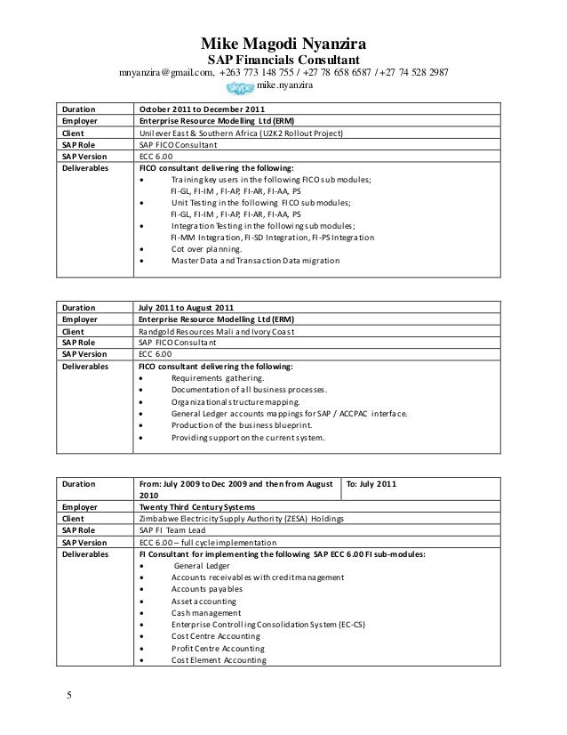 blueprint resumes consulting kennesaw ga consulting free online