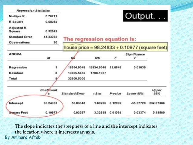 Different assumptions can be used to justify OLS