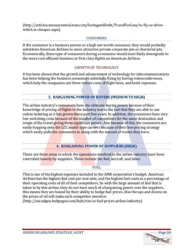 Dissertation On Audit Quality