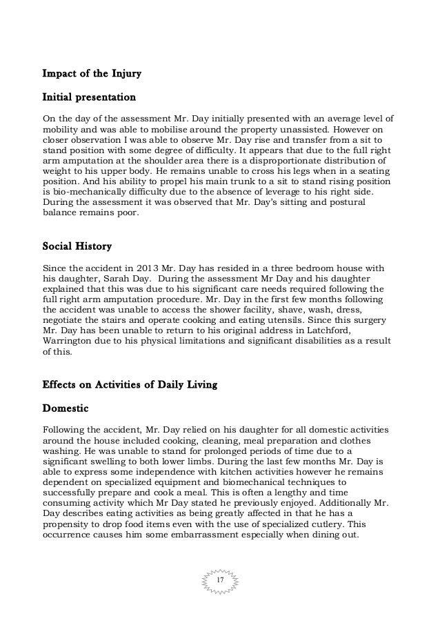 University students perceptions of web-based vs. Paper-based.
