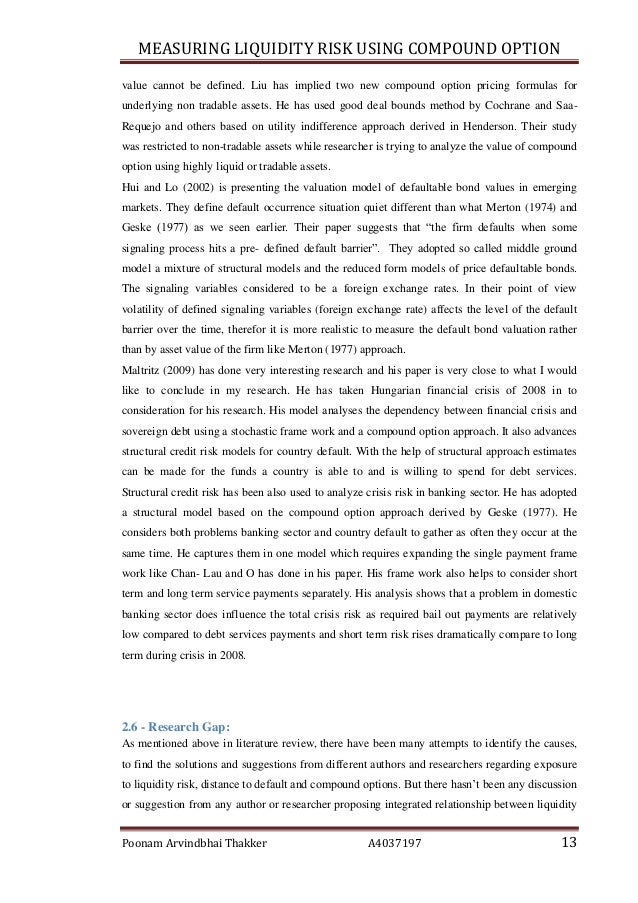 leidenfrost essay The leidenfrost effect comes into play when a liquid is in contact with a solid much hotter than the boiling point of the liquid examples.