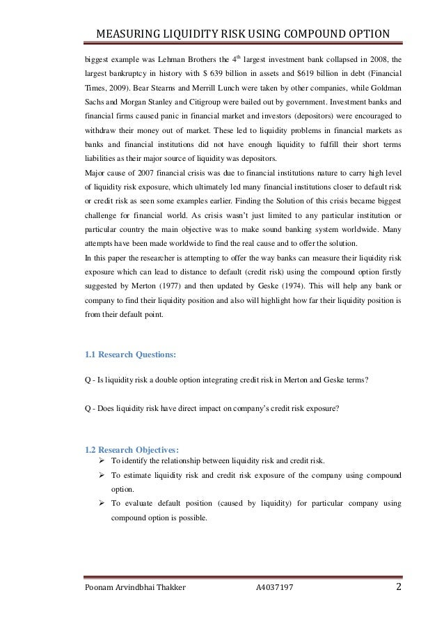derivatives research papers Multinational firm the research is carried out in british large and medium- sized   currency risk, financial derivatives, hedging, british    /efma2006/papers/126528_fullpdf  , [accessed 30th january.