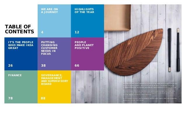 IKEA_Group_Yearly_Summary_2016 Slide 2