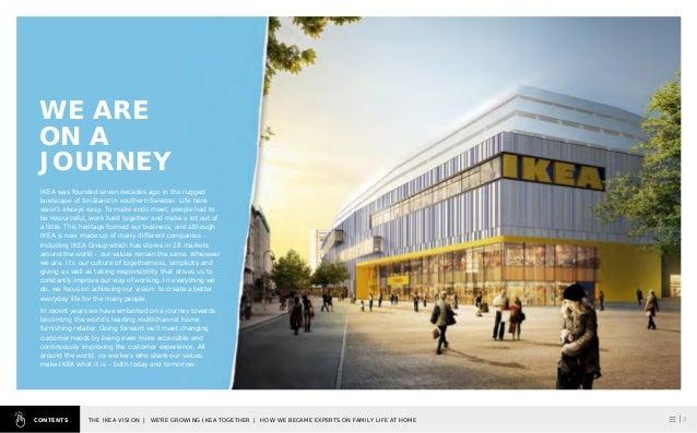 IKEA_Group_Yearly_Summary_2016 Slide 3