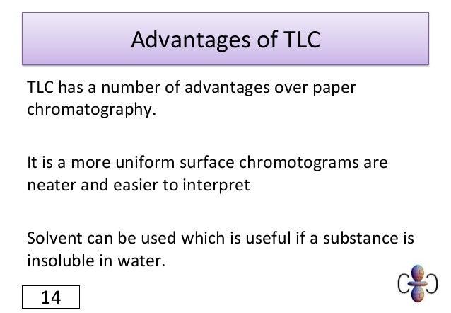 Disadvantages & Advantages of an HPLC