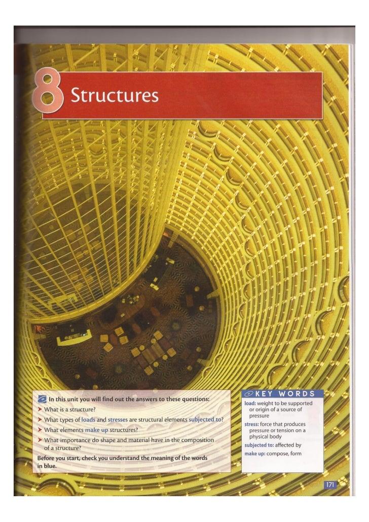 C7 structures 1