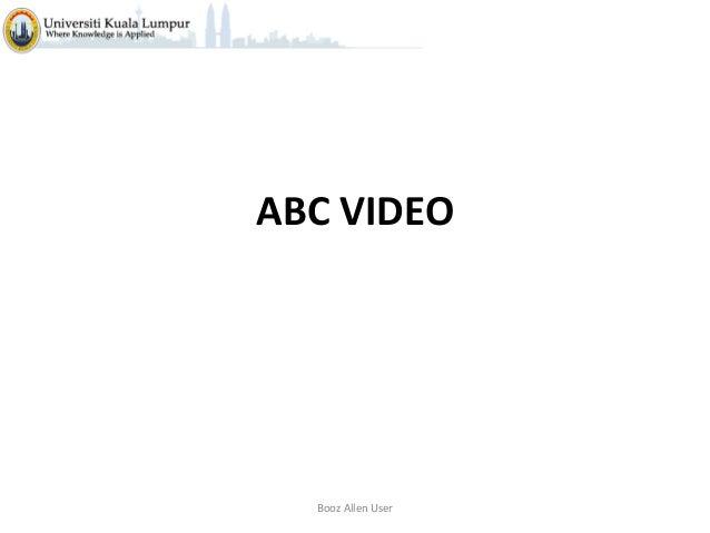 ausimm cost estimation handbook pdf