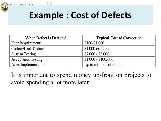 "budgeting cost and estimation ""an expert estimator tool to estimate project cost and risk with early stage of  cost estimation,  suitable budgeting & cost are essential ingredients of a."