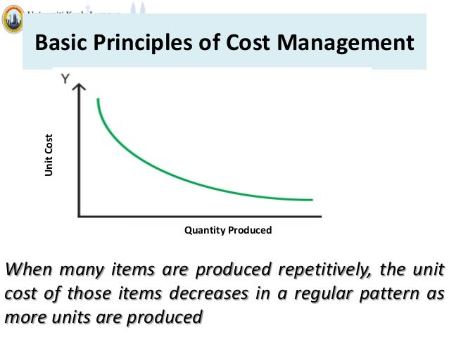 budgeting cost and estimation Data collection & cost estimation cost accounting cost controll  with greater  initial accuracy the likelihood of completing within budget estimates is greater.