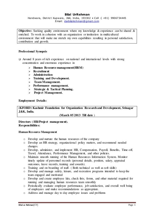 Expats in india dating resume