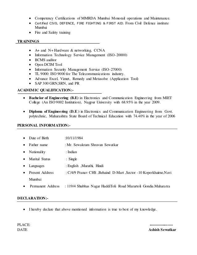 100 affiliations for resume intern resume sle