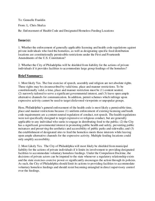 memorandum of law on shayla smith Memorandum p1 physics june 2018 grade 12  logic design morris mano solution manual law and liberty  of menage 2 shayla black mixtures and solution experiment.