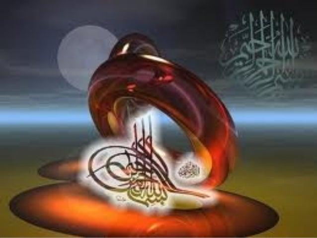 CULTURE AND EDUCATION AND IMAM GHAZALI VIEWS ON EDUCATION TARIQ ALI Cell No : 03469196279 & 03347027177 E-mail: tariq_shah...