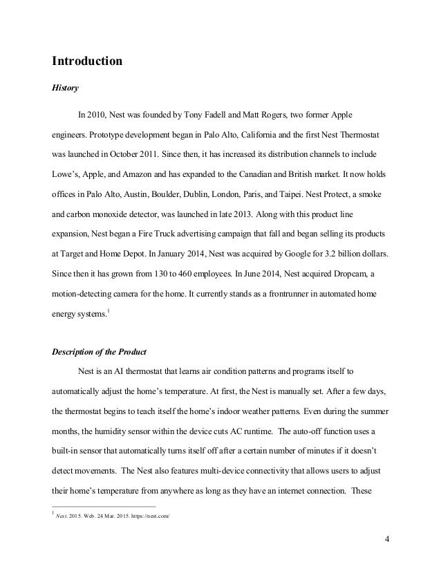 tips for crafting your best word essay on respect adaptation considered as an important tool for a school principal to overcome difficulties fiedler 2008 these days students 500 word essay on respect