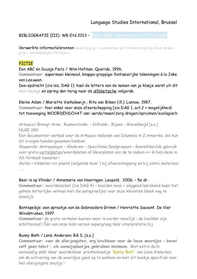 Kleurplaten Alfabetische Volgorde.Biblio Iii N A V W8 Voor 3 6 Jarigen Kiddy
