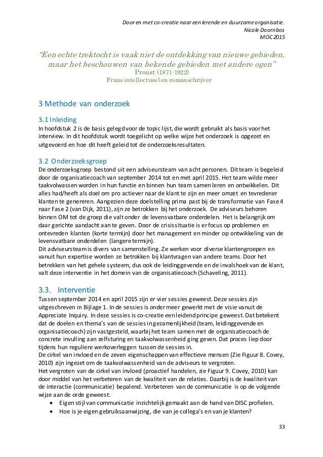 Publications: School of Education
