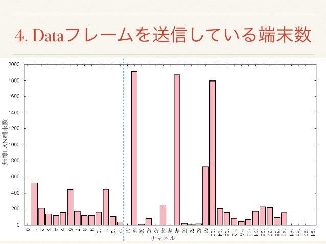 """,す系 【【一  """" )`・【【` ) ` ) ` ) ` ) ` ) ` ) ` ) ` ) ` ) ` ) ` ) ` ) ` ) ` ) ` ) ` ) ` ) ` ) ` ) ` ) ` ) ` ) ` ) ` )` 【 【【 ー,ー ..."""