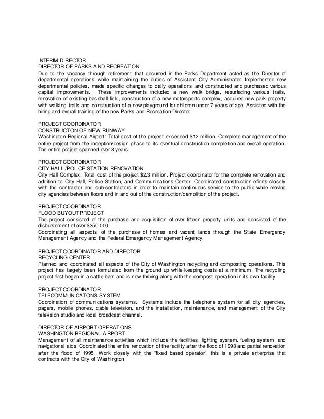 High Quality Custom Research Papers - Exceptional Essays How to ...