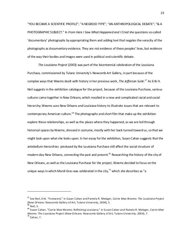 Cover letter for office assistant doc picture 6