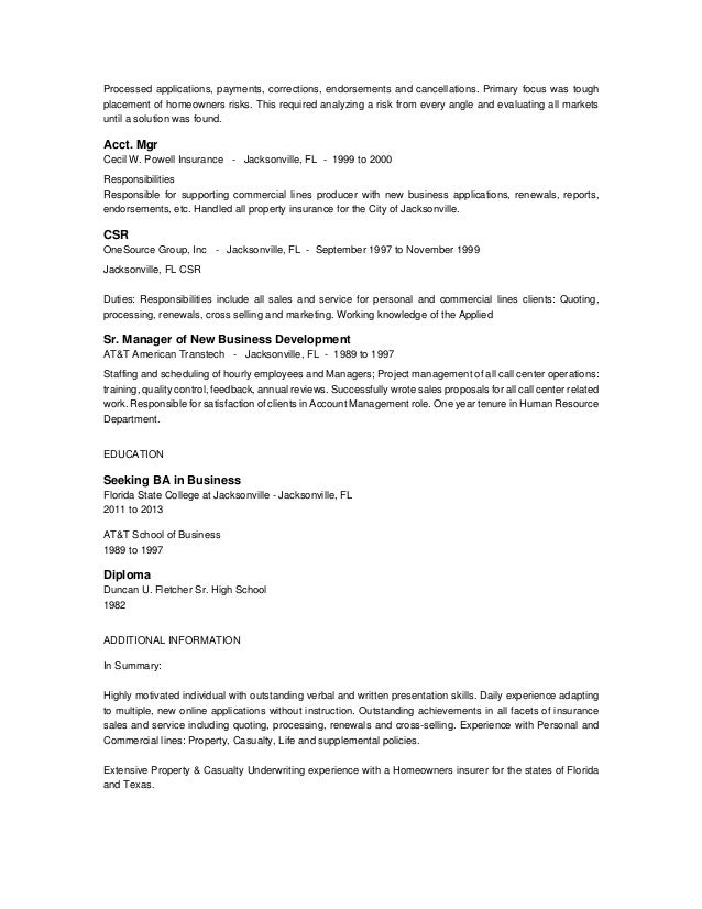 skills for indeed resume - Roho.4senses.co