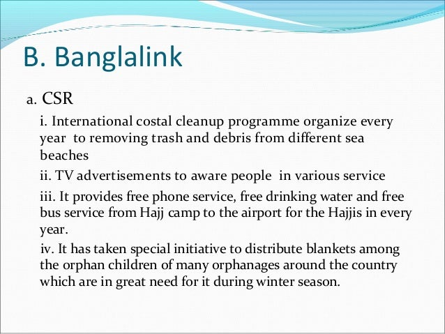 banglalink agrabad office