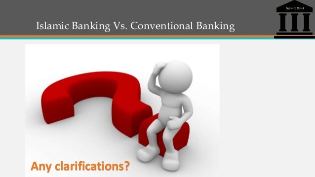 Image Result For Islamic Finance Vs Conventional Finance