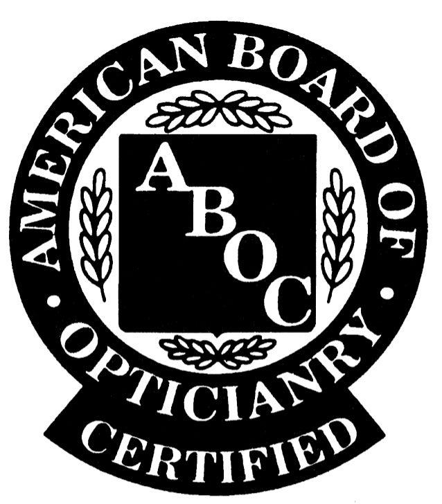 ABO Cert Logo Low Resolution