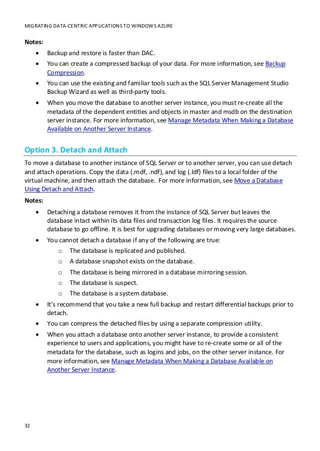 Chief Administrative Officer Sle Resume Professional