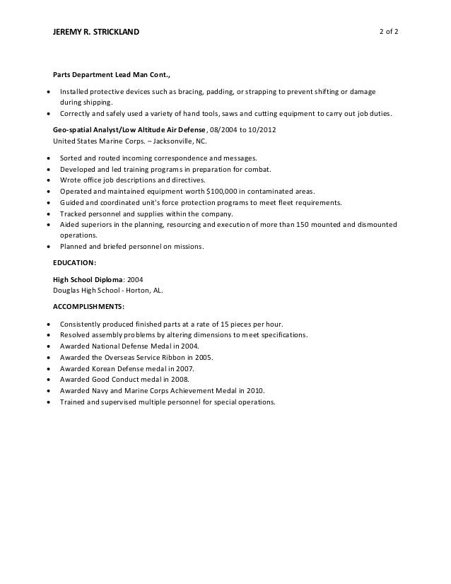 beautiful what does resume mean in spanish contemporary simple